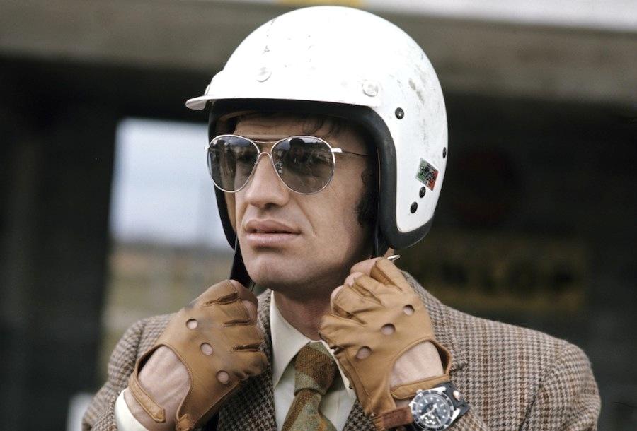 aviator sunglasses for women  men aviator